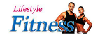lifestyle-fitness