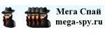 mega-spaj