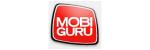 mobiguru