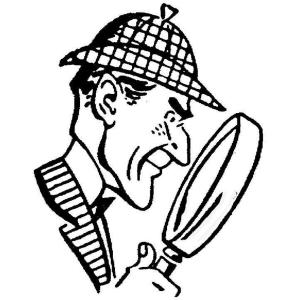 Чек-лист для проверки качества SEO-текста