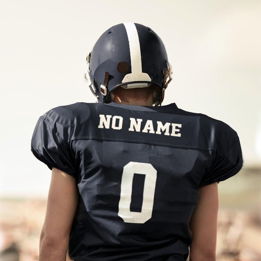 Нет имени